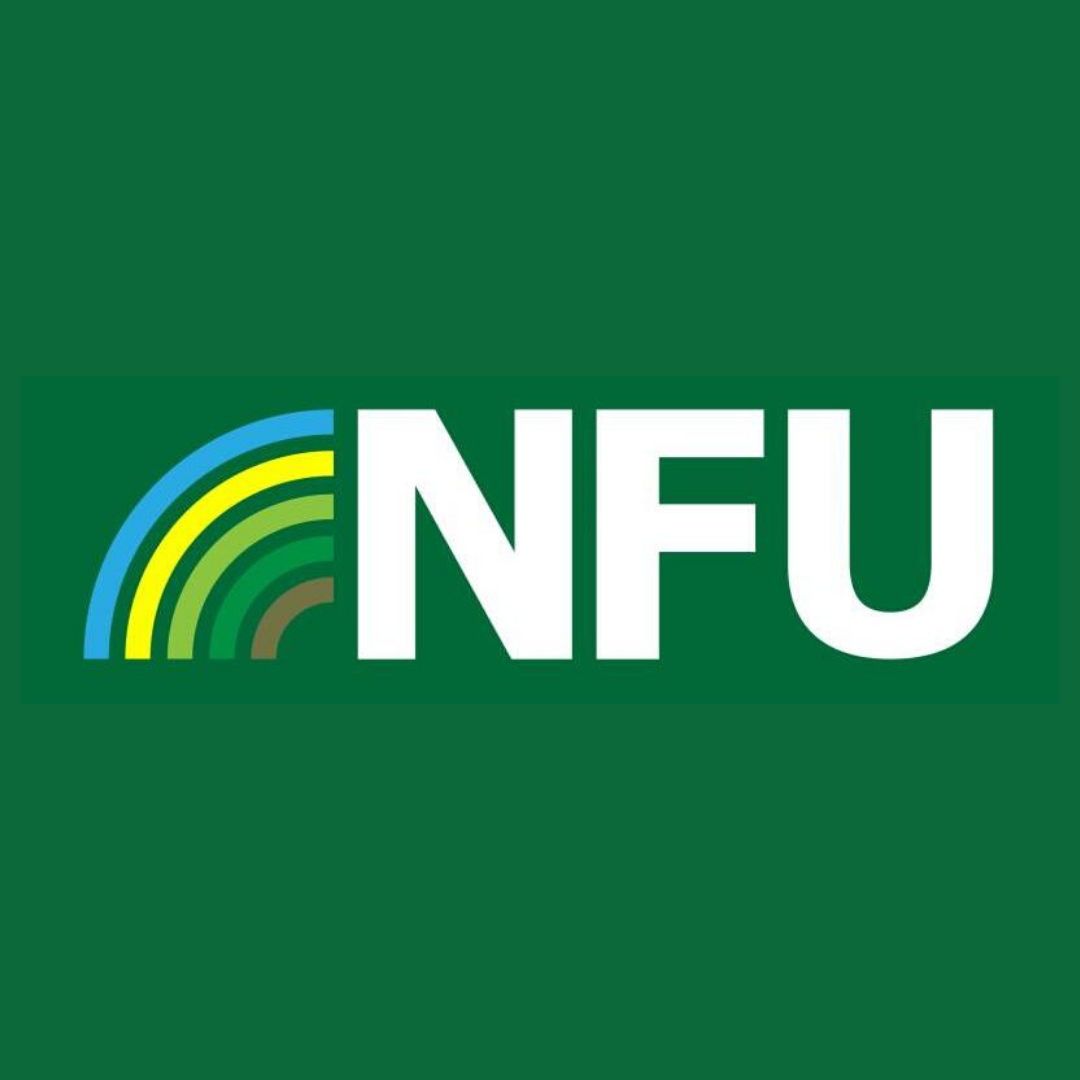 National Farmers Union