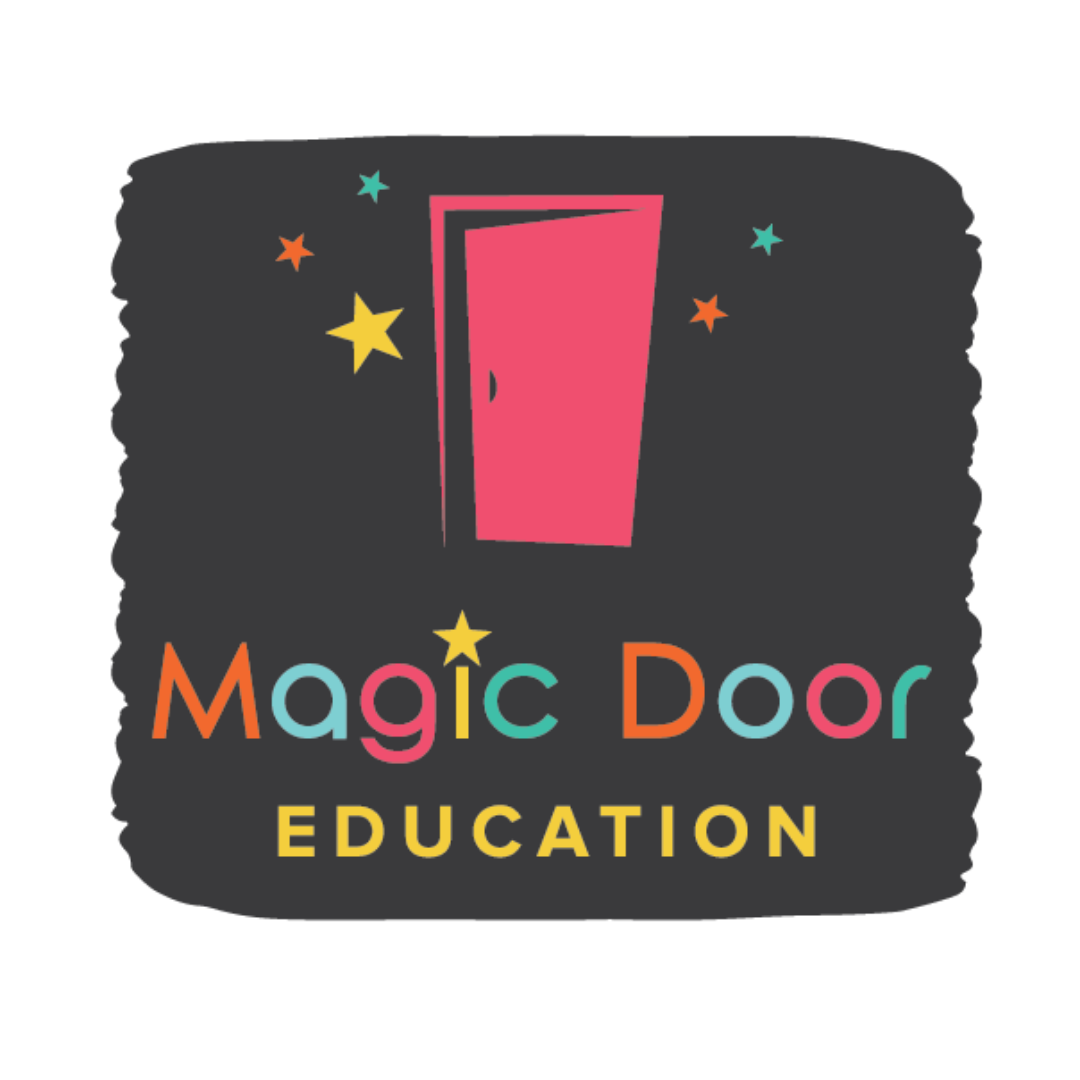 Magic Door Education