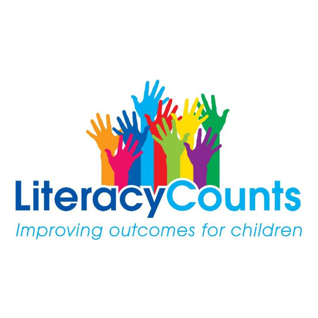 Literacy Counts