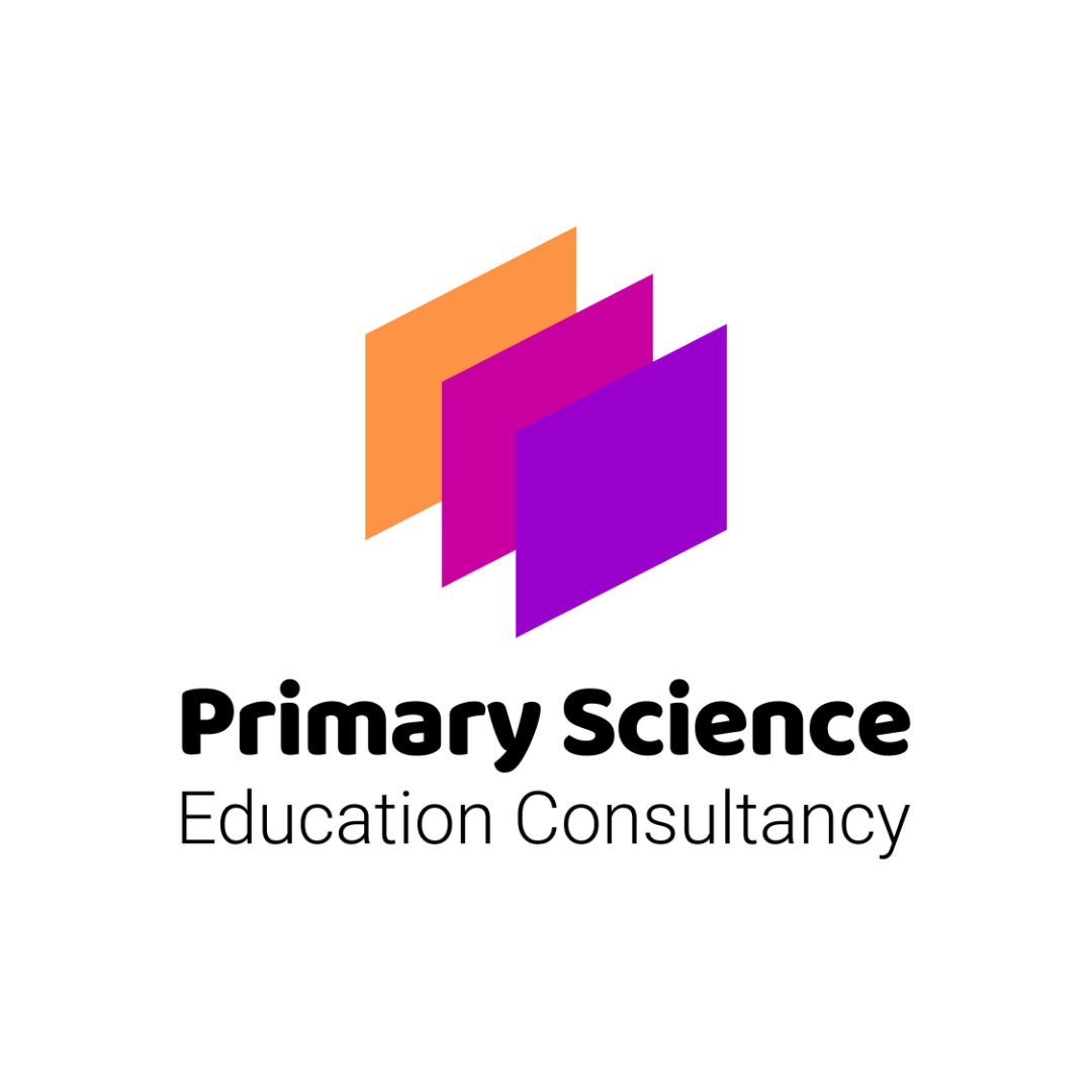 Primary Science Education Consultancy